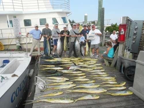 fishingreport_007.jpg