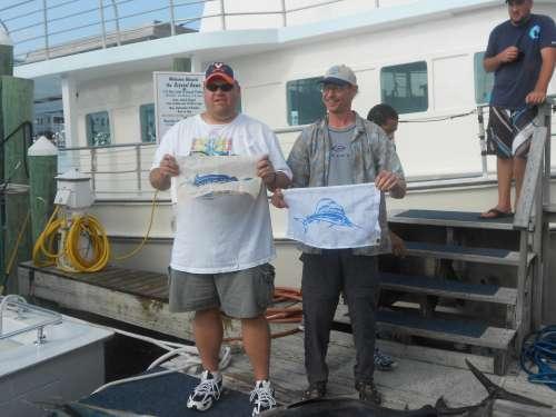 fishingreport_008.jpg
