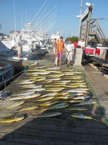 fishingreport_010.jpg