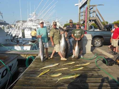 fishingreport_012.jpg