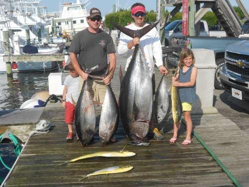 fishingreport_014.jpg