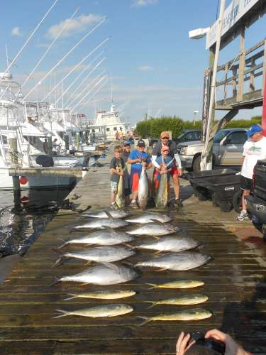 fishingreport_016.jpg