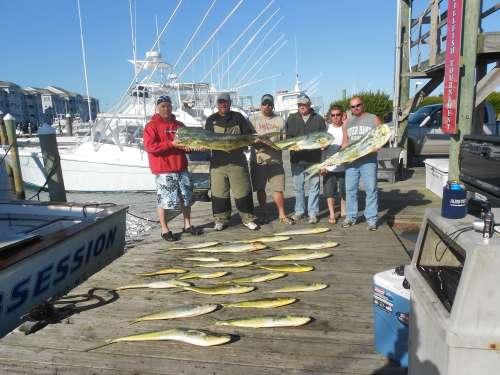 fishingreport_021-1.jpg
