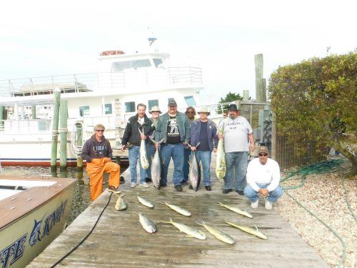 fishingreport_024.jpg