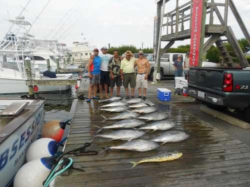 fishingreport_034-1.jpg