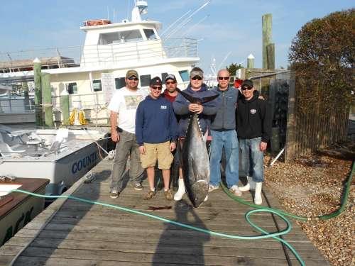 fishingreport_057.jpg