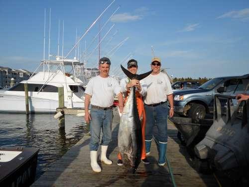 fishingreport_059.jpg
