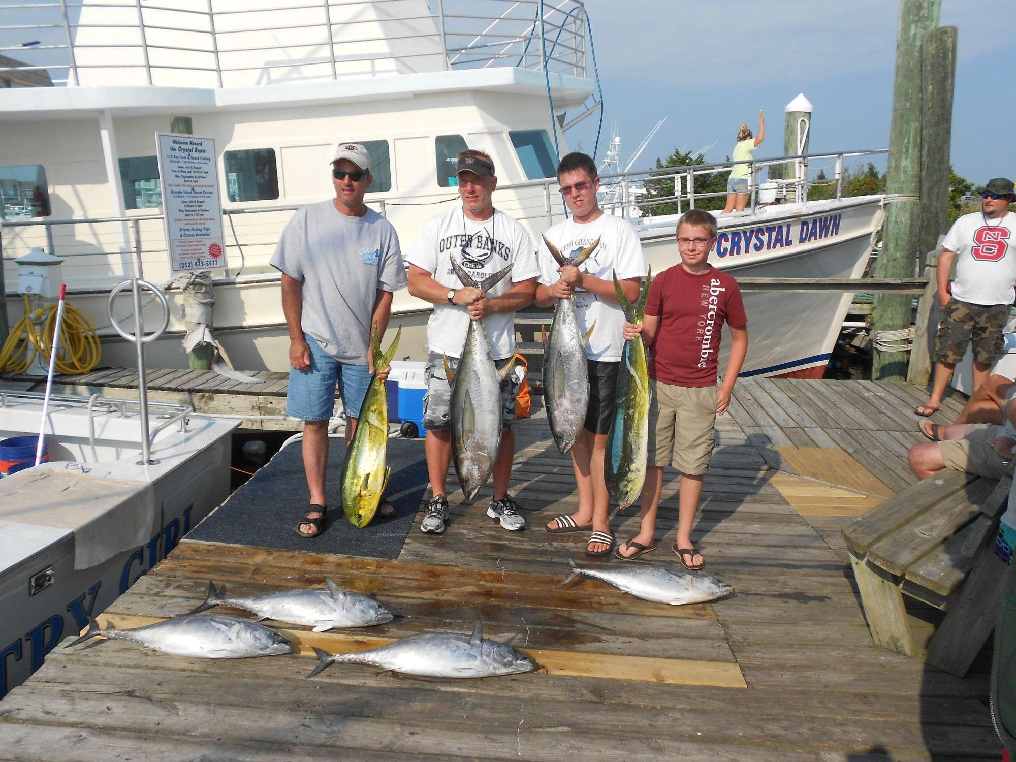 fishingreport_064.jpg