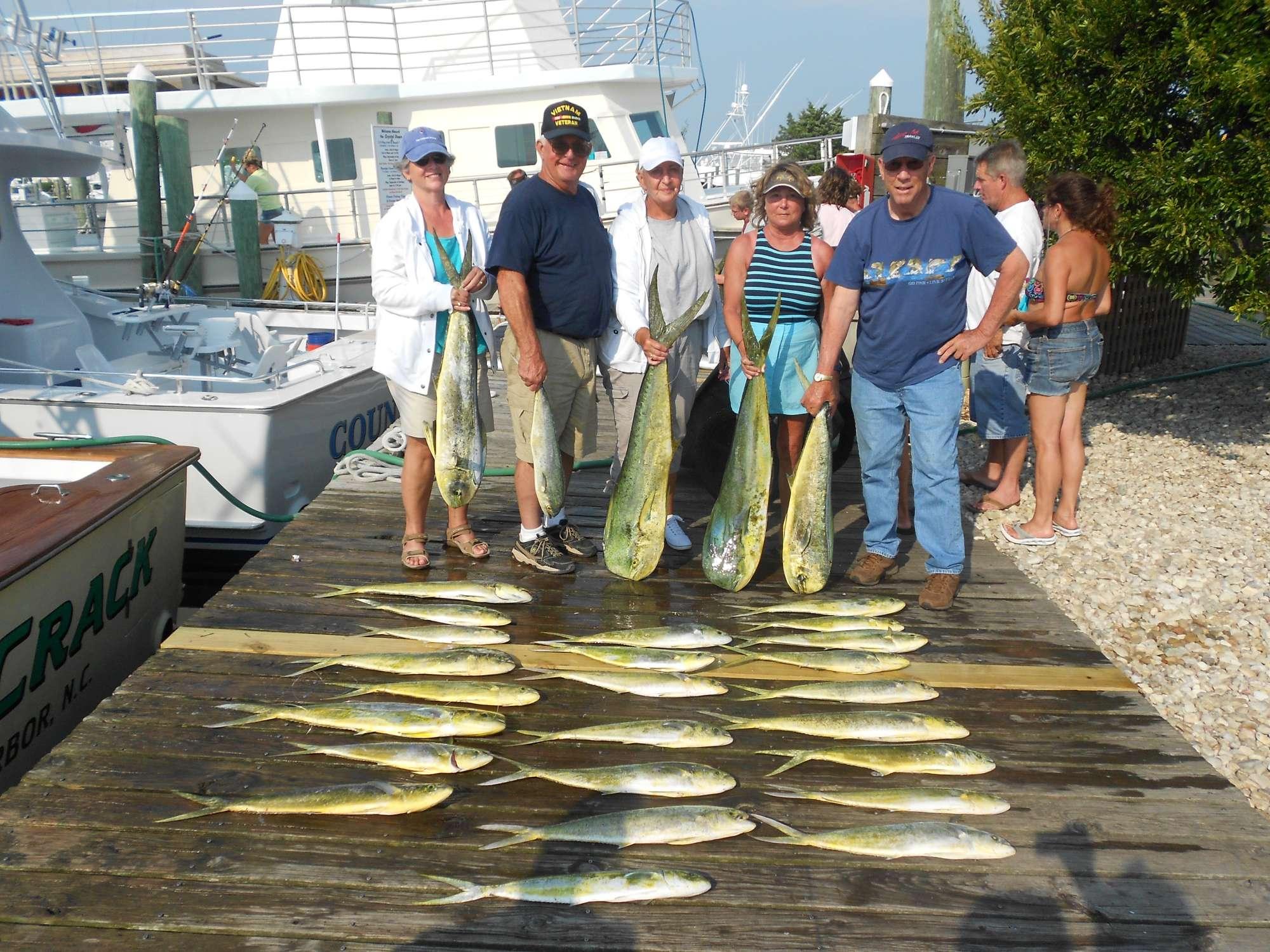 fishingreport_065.jpg
