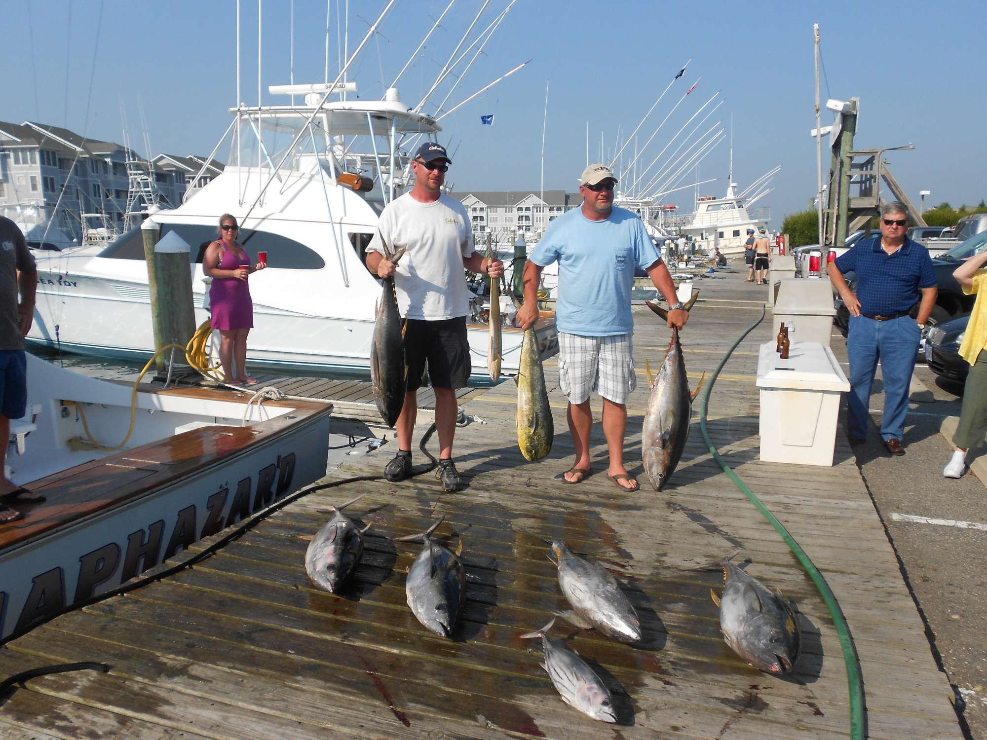 fishingreport_069.jpg