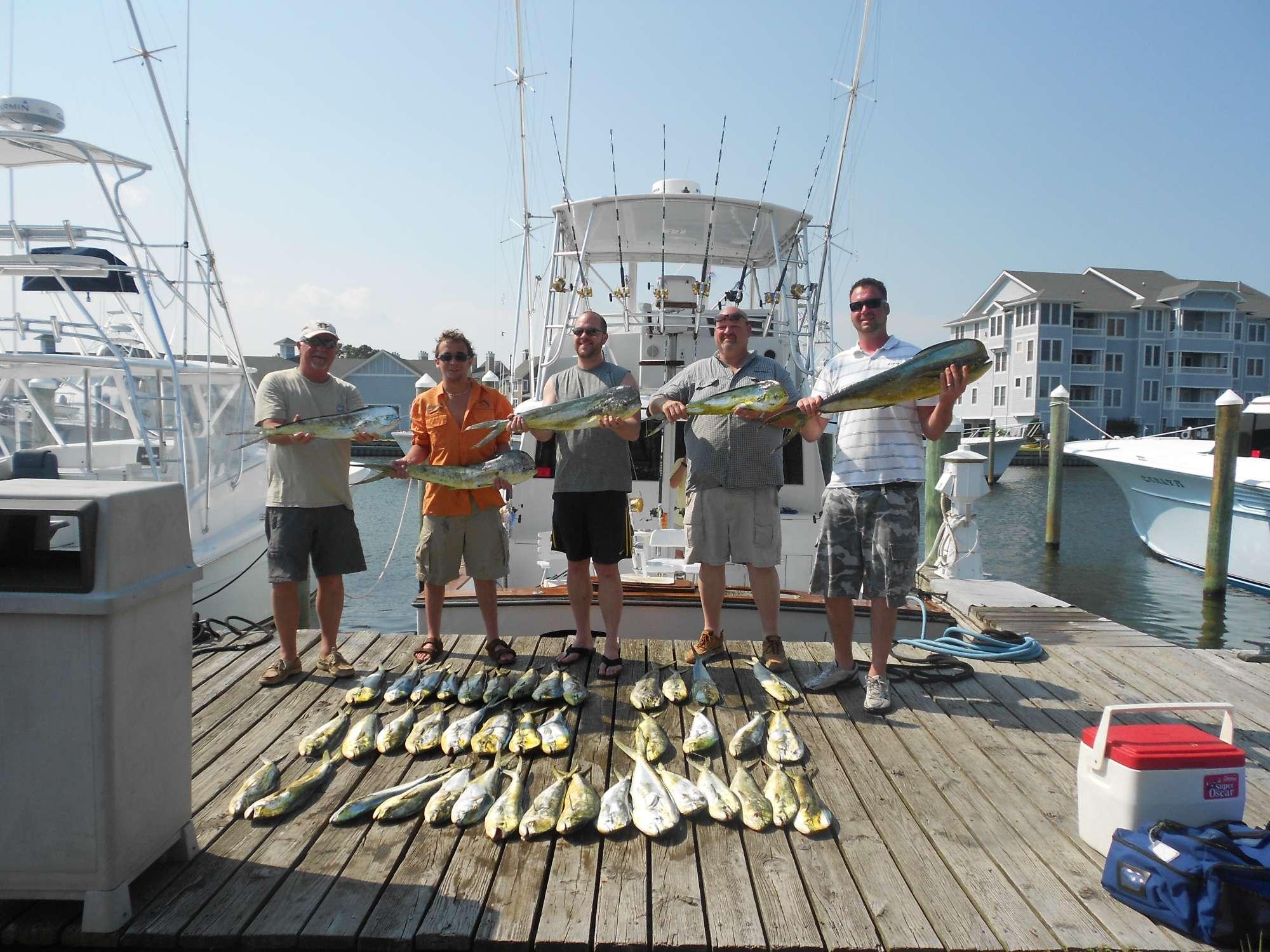 fishingreport_078.jpg