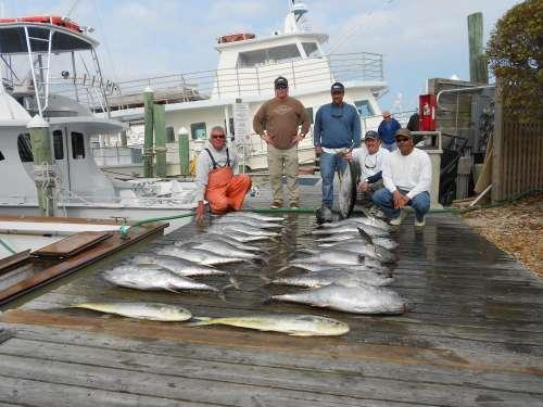 fishingreport_082.jpg