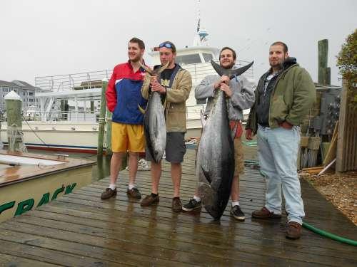 fishingreport_083.jpg