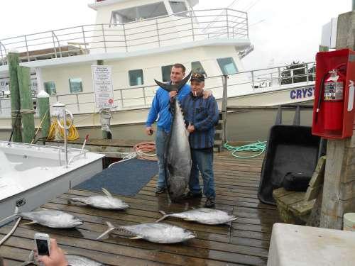 fishingreport_084.jpg