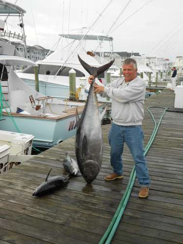 fishingreport_086.jpg