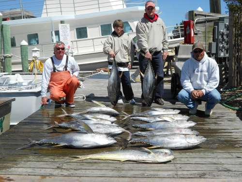 fishingreport_087.jpg