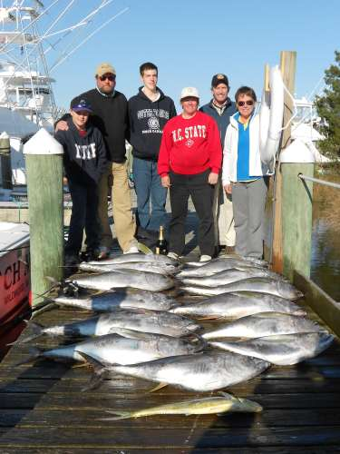 fishingreport_089.jpg
