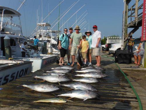 fishingreport_205-2.jpg