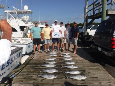 fishingreport_2778.jpg