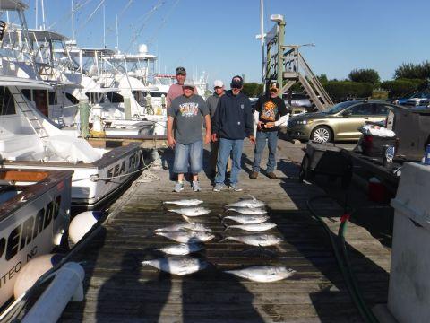 fishingreport_2779.jpg