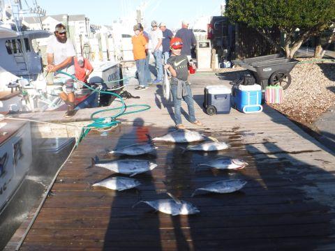 fishingreport_2781.jpg