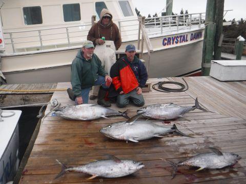 fishingreport_2855