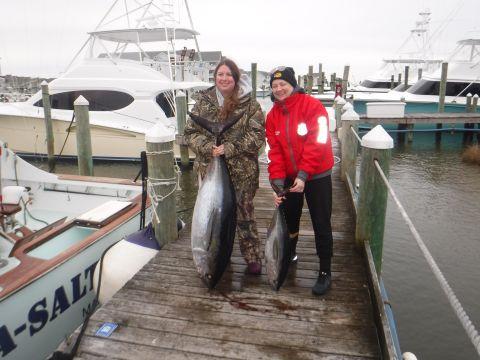 fishingreport_2856
