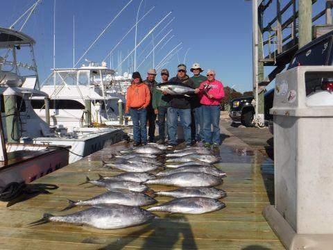 fishingreport_2862