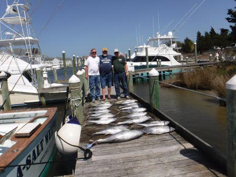 fishingreport_2863
