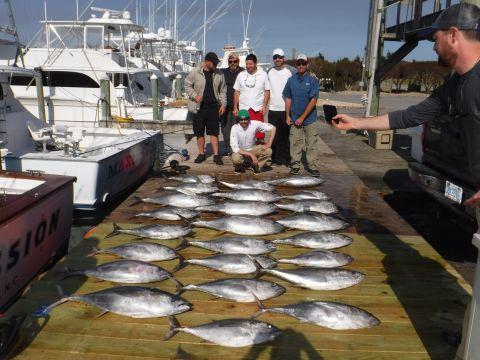 fishingreport_2864