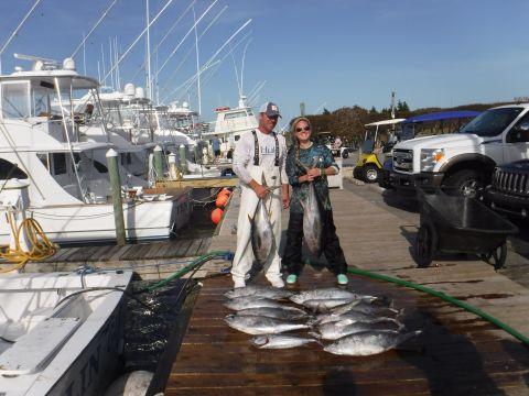fishingreport_2865