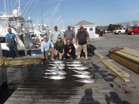 fishingreport_2866