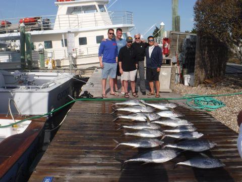 fishingreport_2867