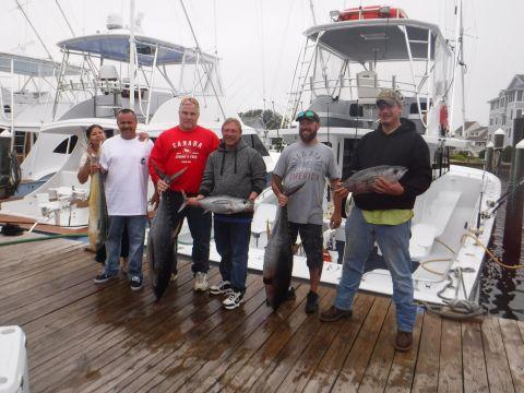 fishingreport_2919