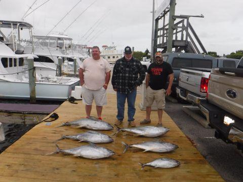 fishingreport_2920