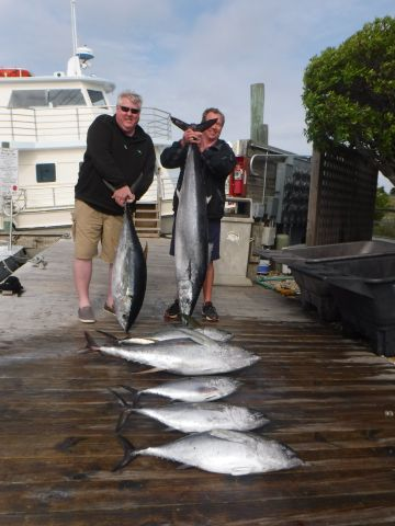 fishingreport_2921