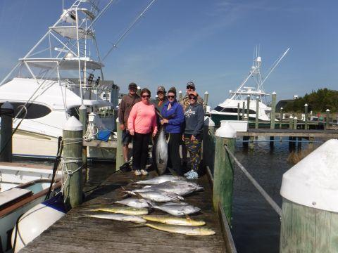 fishingreport_2926