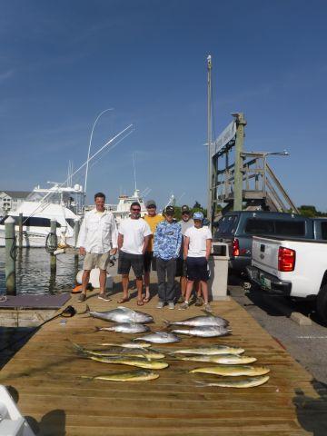 fishingreport_2927