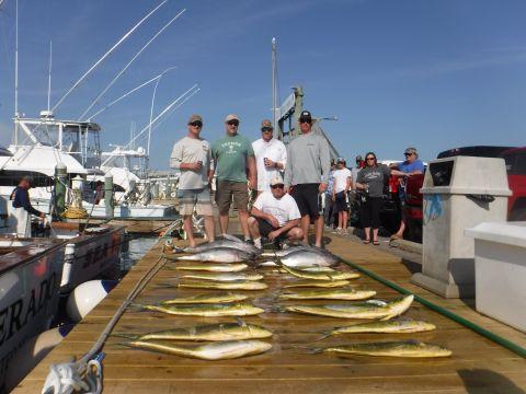 fishingreport_2928