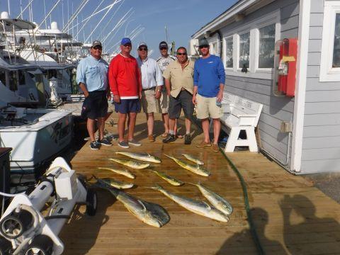 fishingreport_2929