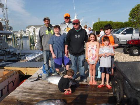 fishingreport_2930