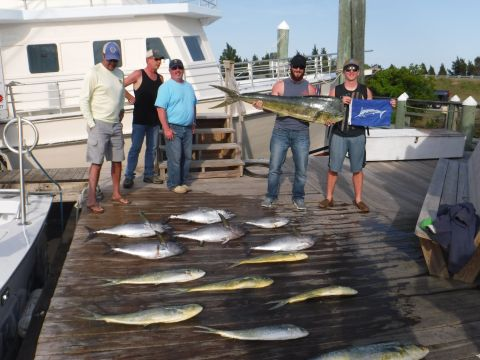 fishingreport_2931