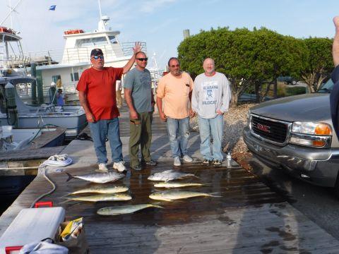 fishingreport_2933