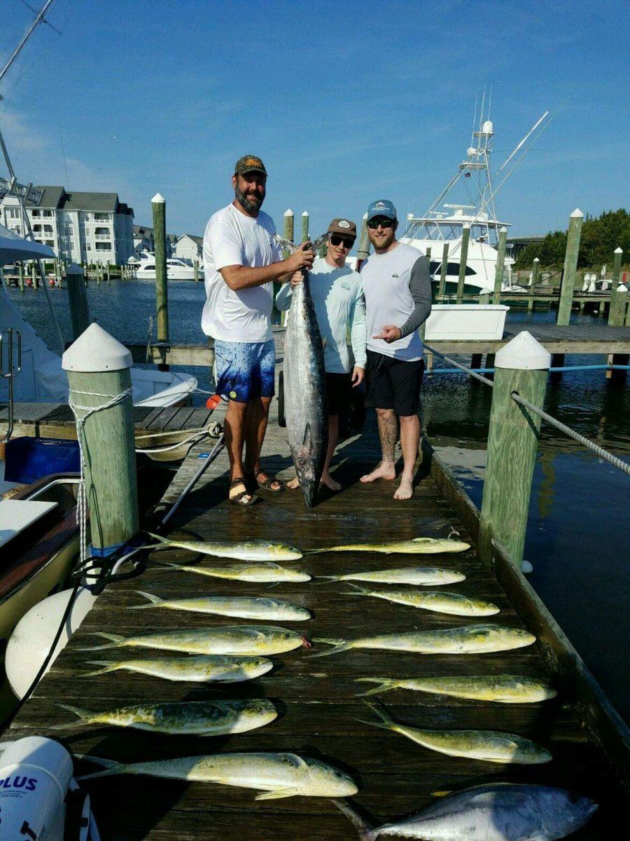 fishingreport_2935