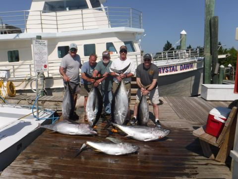 fishingreport_2942