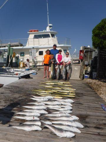 fishingreport_2943