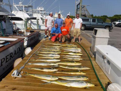fishingreport_2954