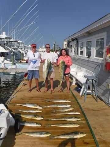 fishingreport_2955