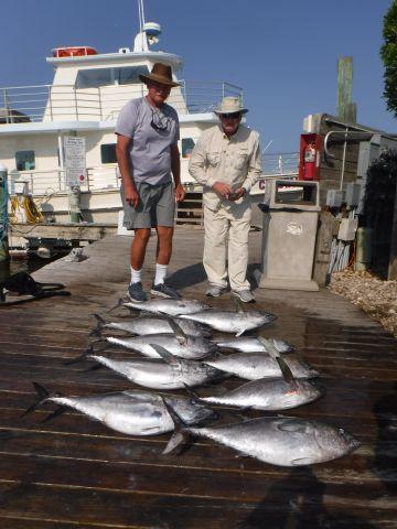 fishingreport_2956