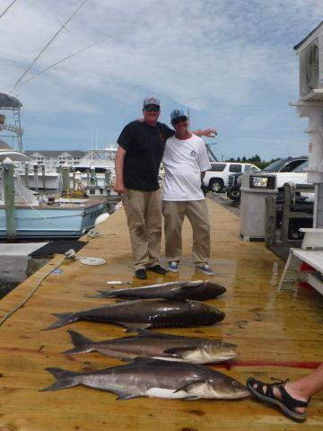 fishingreport_2958